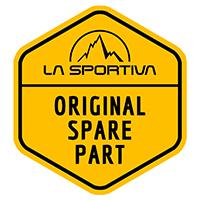 LaSportiva_original spare part_small
